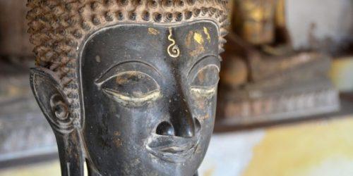 buddha-vientiane