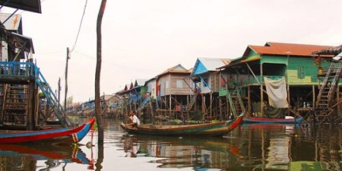 floating-tonle-sap