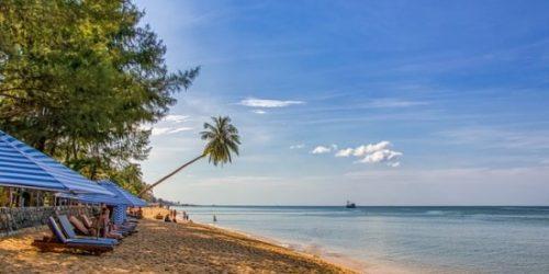 long-beach-phuquoc