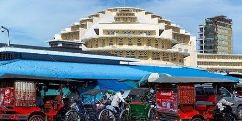 market-phnom-penh