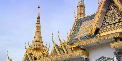 royal-palace-phnom-penh